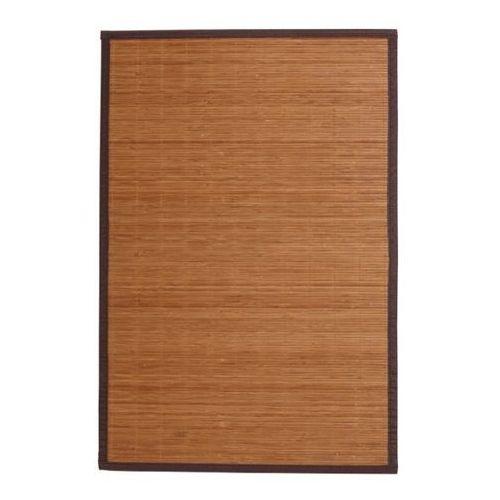 Cooke&lewis Mata bambusowa okaido 2 60 x 90 cm