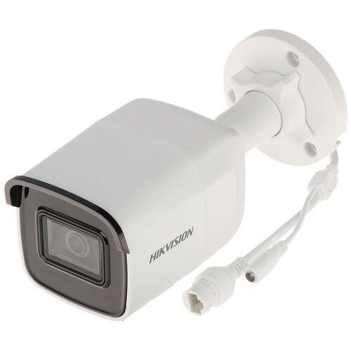 KAMERA WANDALOODPORNA IP DS-2CD2065FWD-I(2.8mm) - 6.3 Mpx Hikvision (6954273678524)