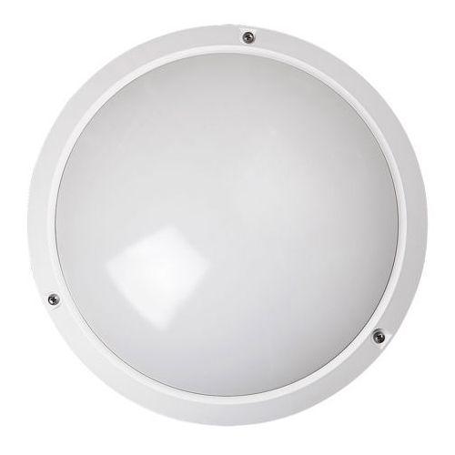 Plafon lampa sufitowa / ścienna ufo 1x60w e27 biały 5101 marki Rabalux