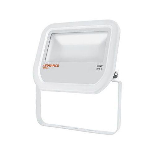 Osram  ledvance led floodlight 50w ip65 oprawa lampa naświetlacz halogen 3000k 01145 (4058075001145)