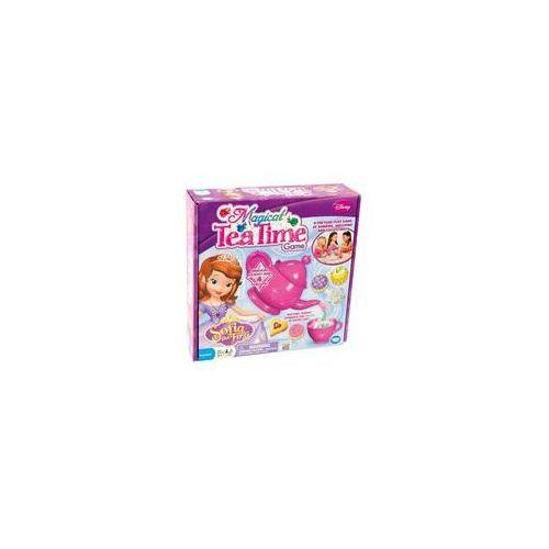 Sofia Magical Tea Party Game - Tactic (6416739414430)