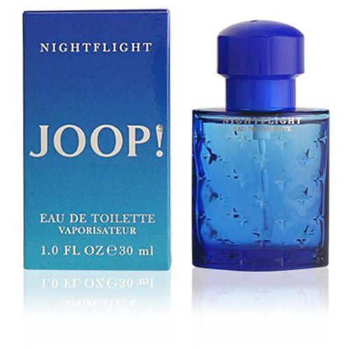 Joop! Nightflight Men 30ml EdT