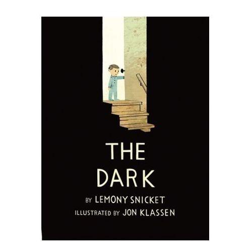 Dark (40 str.)