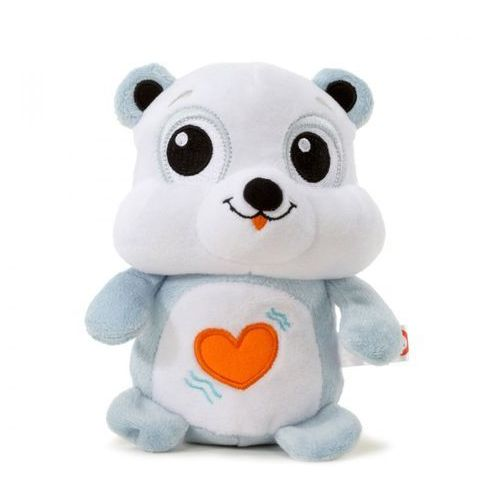 Pozytywne wibracje panda marki Little tikes