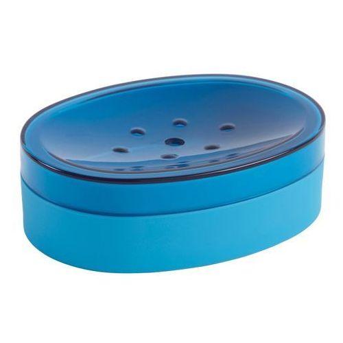 Cooke&lewis Mydelniczka doumia niebieska