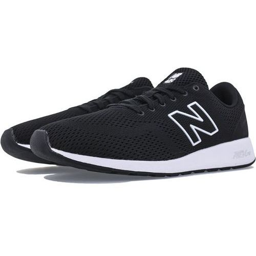 Buty męskie New Balance MRL420NG, kolor czarny