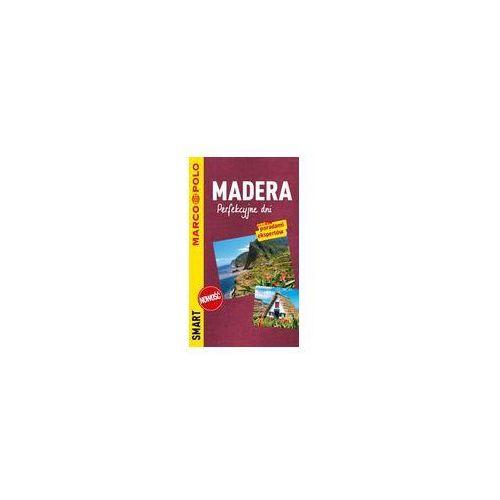 Madera, praca zbiorowa