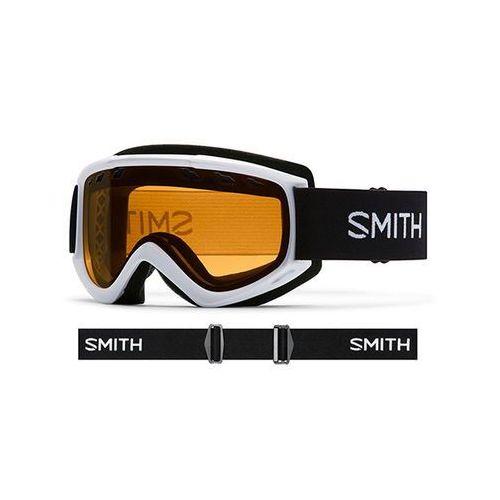 Gogle narciarskie smith cascade cs3lwt16 marki Smith goggles