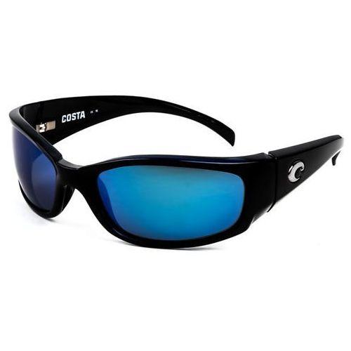 Okulary Słoneczne Costa Del Mar Hammerhead Polarized HH 11 OBMGLP z kategorii Okulary przeciwsłoneczne