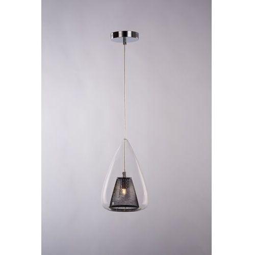 GORDON 1 MD16002005-1A LAMPA AZZARDO --zapytaj czy mamy od ręki --, MD16002005-1A