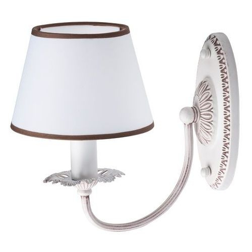 Mw-light Kinkiet elegance - 419020901 - mw - rabat w koszyku (4250369150687)