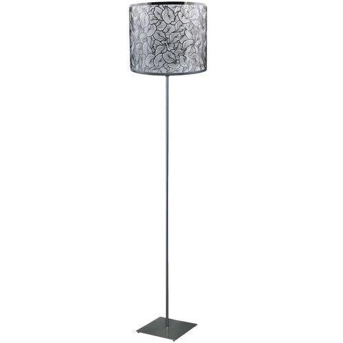Lampa podłogowa Brillante 132/ST - Lampex - Sprawdź kupon rabatowy w koszyku (5902622102986)