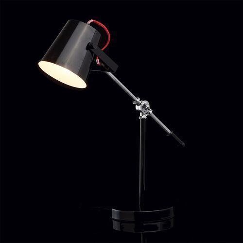Lampa stołowa megapolis 680030601 - mw marki Mw-light
