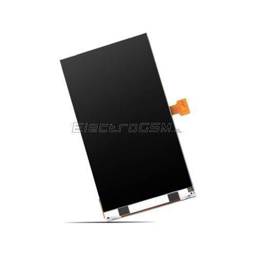 LCD Wyświetlacz Motorola Defy MB525
