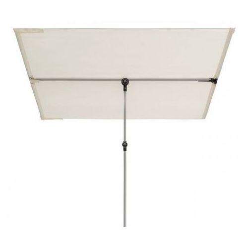 Doppler osłona balkonowa ACTIVE 180 × 130 cm - naturalna (9003034207613)