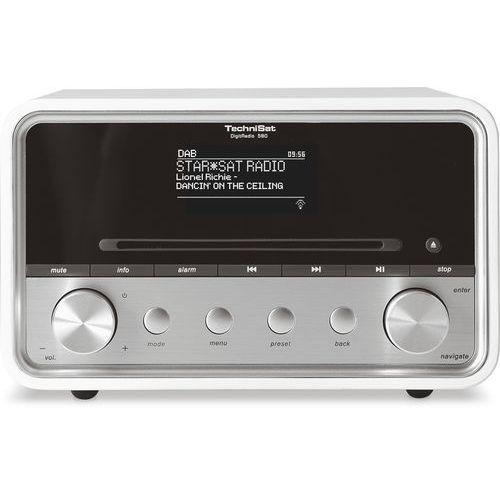 TechniSat DigitRadio 580 radio, 4019588719743