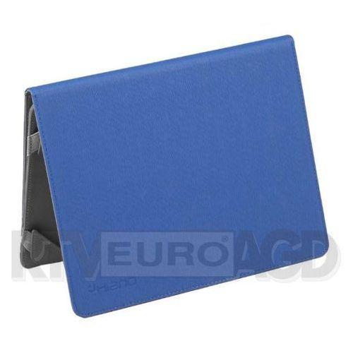 "Kiano Fashion Book 8"" (niebieski), KATBMOKNT036"