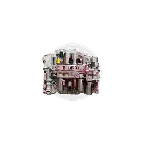 TG81SC / TG-81SC STEROWNIK HYDRAULICZNY 14-UP OEM: 31437012, 31437012