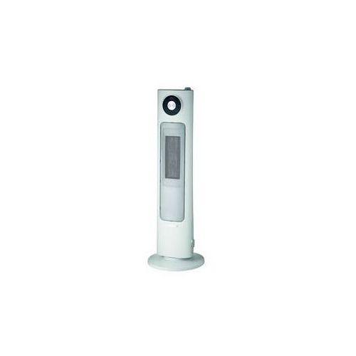 Termowentylator Gorenje HH 2000 L Srebrny