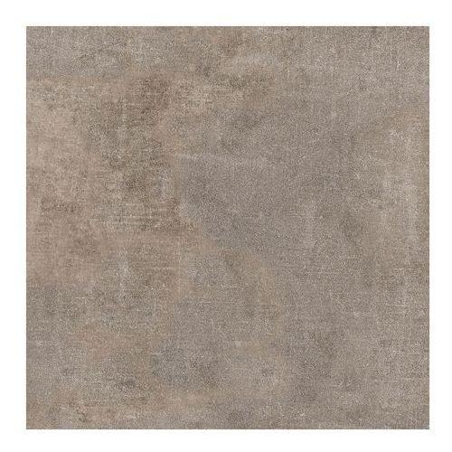 Ceramstic Gres szkliwiony odys 60 x 60 cm beżowy połysk 1,44 m2 (5907180100290)