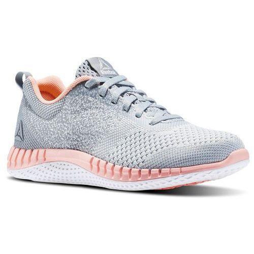 d3fc1c68 Najlepsze oferty - print run prime bs8814 - damskie buty do biegania,  kolor: szary