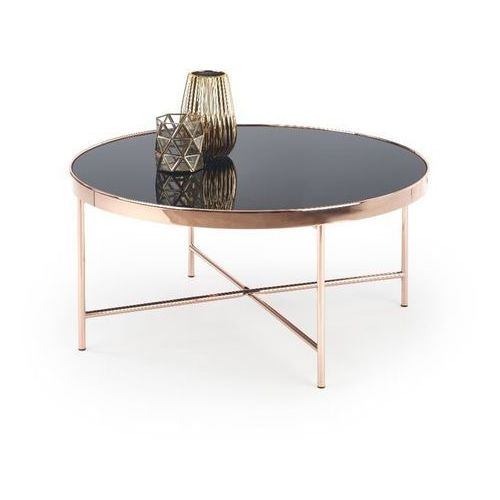 Style furniture Misool stolik kawowy