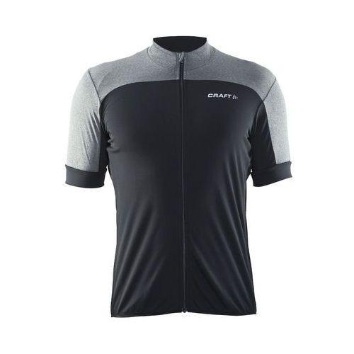 Craft  balance 1905007-9975 - męska koszulka rowerowa