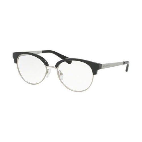 Okulary Korekcyjne Michael Kors MK3013 1142