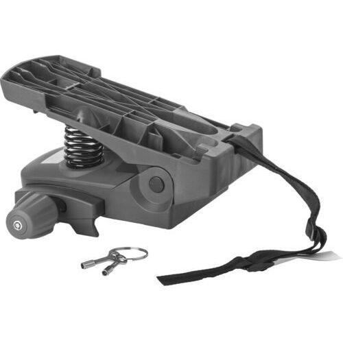 Hamax Caress Adapter na bagażnik (7029776040112)