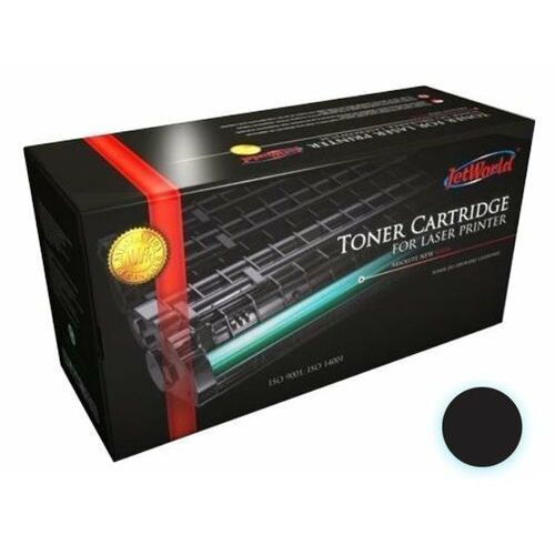 Toner Black Oki C7200/7400 zamiennik refabrykowany 41304212 / Black / 10000 stron
