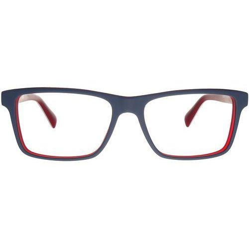 Dolce & gabbana 3207 1872 okulary korekcyjne + darmowa dostawa i zwrot od producenta Dolce&gabbana