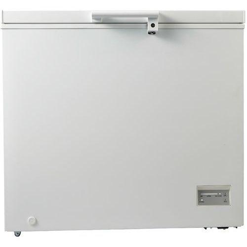 MPM Product MPM-206-SK-06