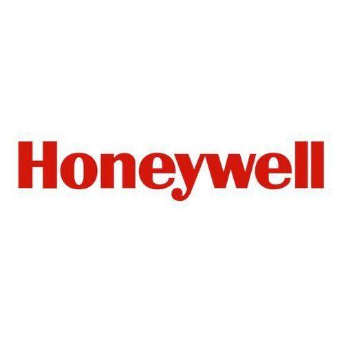 Zasilacz do 4-portowej stacji dokującej do terminala dolphin cn80, cn80 cs marki Honeywell