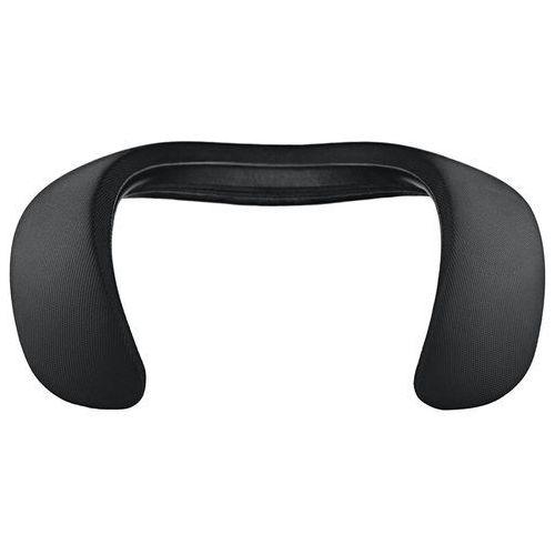Głośnik Bluetooth BOSE SoundWear Companion Czarny