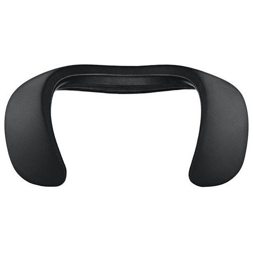 Głośnik bluetooth soundwear companion czarny marki Bose