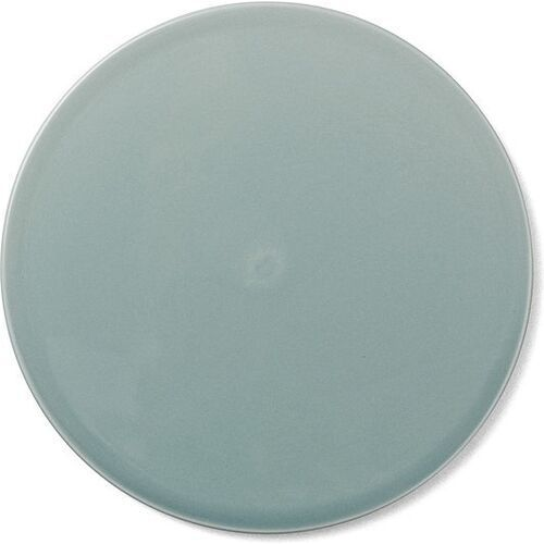 Menu Talerz płaski 21,5 cm new norm jasnozielony (2013410)