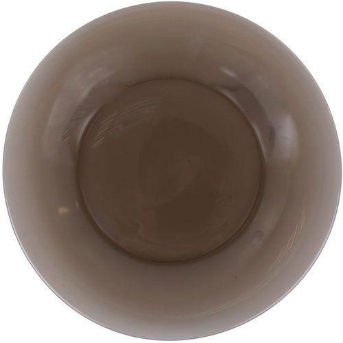 Talerz deserowy Ambiante 19.6 cm