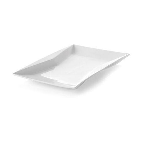 Hendi Półmisek Torro z porcelany (duży) - kod Product ID