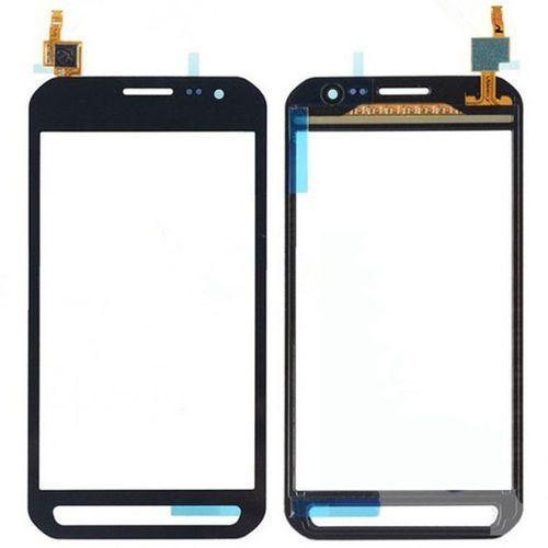 Digitizer galaxy xcover g388f marki Samsung
