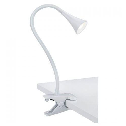 Happy clips biurkowa px027 50cm biały marki Nilsen