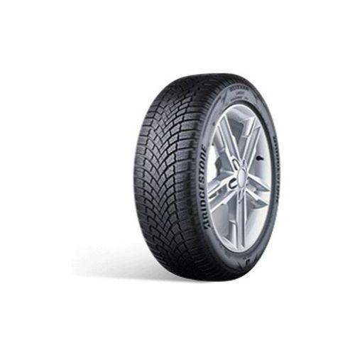 Bridgestone Blizzak LM-005 265/60 R18 114 H