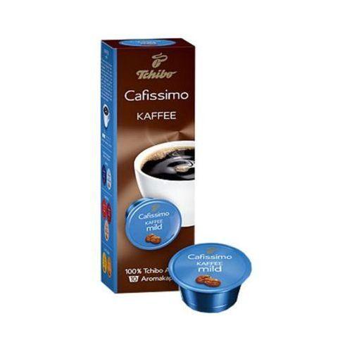 Kapsuły TCHIBO Coffee Fine Aroma