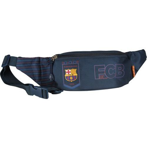 Astra Saszetka nerka  fc-99 fc barca the best team 4 (5901137089386)