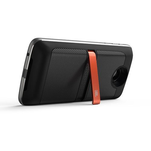 Lenovo JBL soundboost Speaker (odpowiedni do z i Moto z Play)
