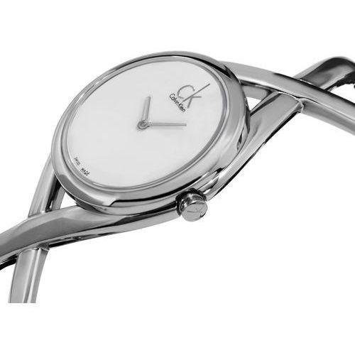 Calvin Klein K2L24120 - produkt z kat. zegarki damskie