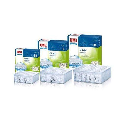 Juwel cirax wkład ceramiczny filtracyjny bioflow standard 6.0