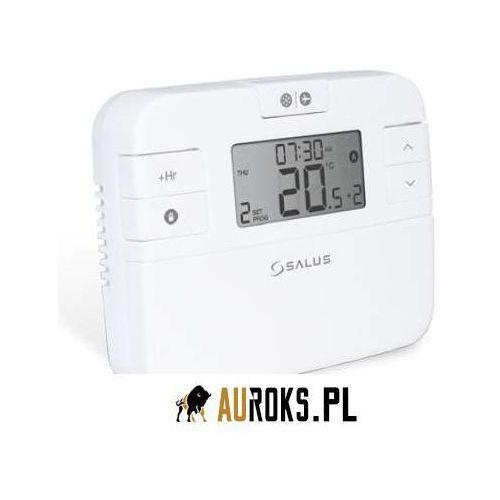 SALUS REGULATOR SALUS RT510 PRZEWODOWY (5060103693580)