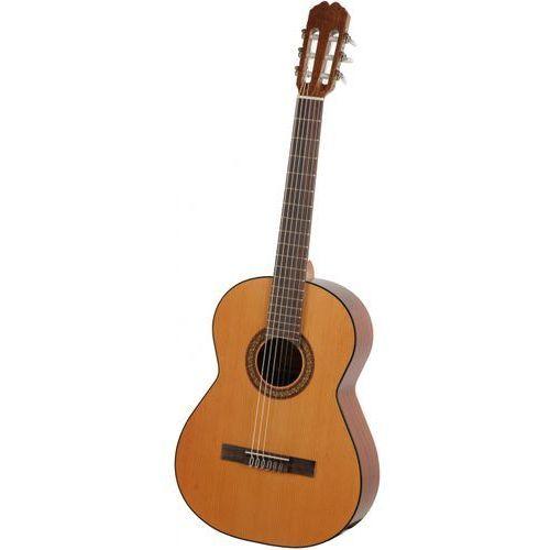 20 - gitara klasyczna marki Alvaro