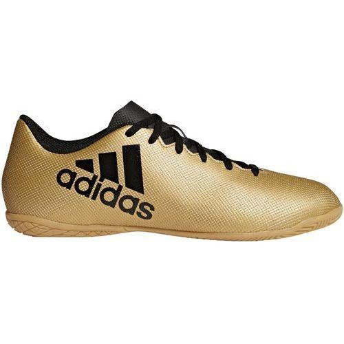 Buty adidas X Tango 18.4 IN CP9149