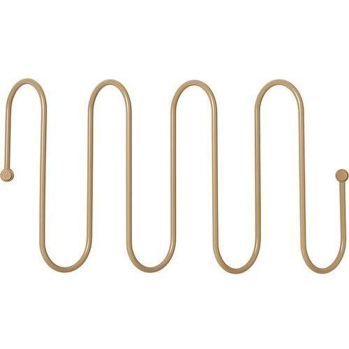 Wieszak Curl 49 cm Nomad, 65918